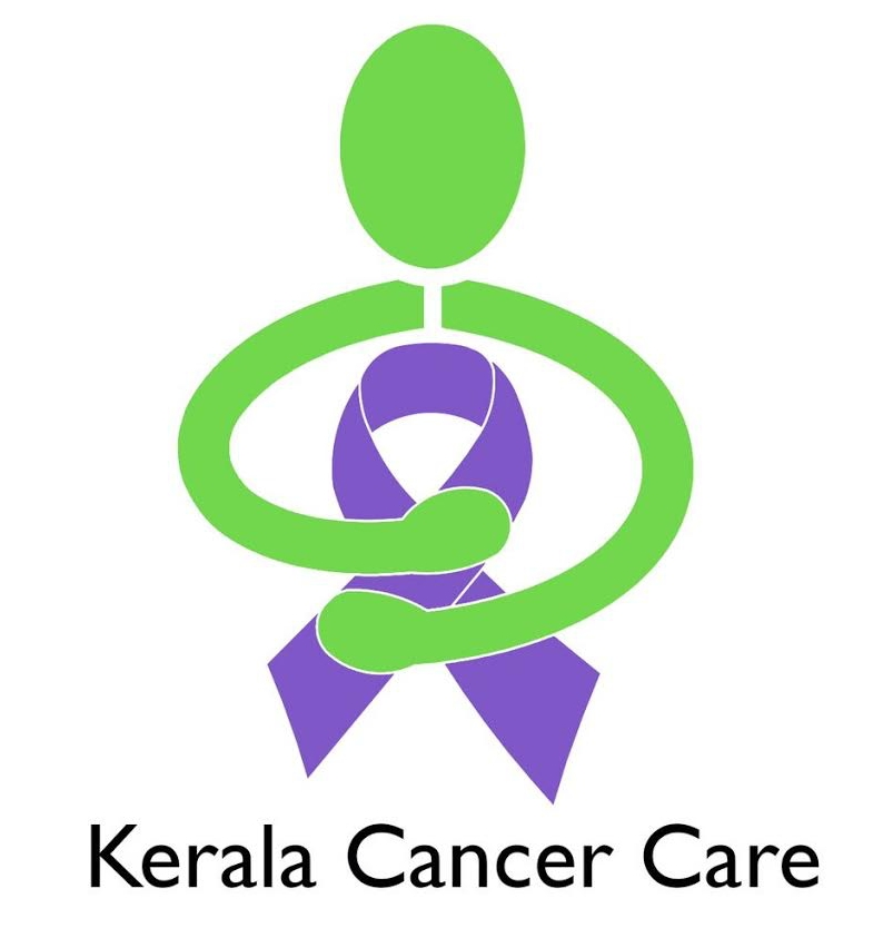 Kerala Cancer Care
